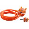 Orange Tiger 2017 (оранжевый тигр)