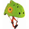 2018 Green Cameleon (зеленый хамелеон)