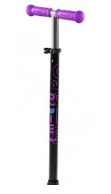 Т-ручка MAXI Purple