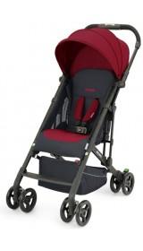 Прогулочная коляска Recaro Easylife 2