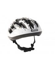 """Шлем детский защитный Strider - """"S"""""""