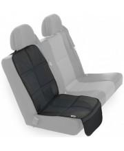 Защита низа и спинки сиденья от проминания с отверстиями под ISOFIX - Hauk Sit on me Deluxe для автокресла