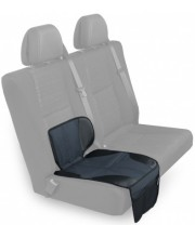 Защита низа сиденья от истирания и проминания плотная Hauk Sit on me Easy