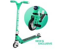 Micro Freestyle Scooter MX Trixx 2.0 Menthol (SA0185) Ментол