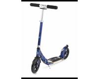 Micro Scooter Flex 200mm (SA0038) New 2018-19