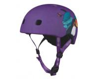 Шлем защитный Micro Тукан (V2) BOX