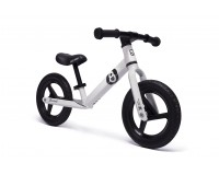 Bike8 - Racing - EVA (White)
