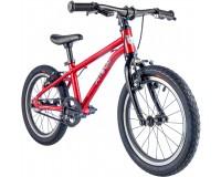 Велосипед - JETCAT - Race Pro 16 Plus - Royal Red (Красный)