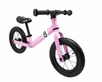 Bike8 - Racing - AIR (Pink)