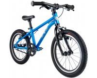 Велосипед - JETCAT - Race Pro 16 Plus - Navy Blue (Синий)