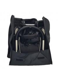 Сумка для хранения и переноски коляски  - Royal Accessories - IzI