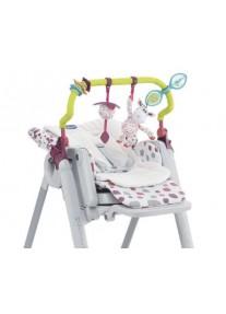 Набор для стульчика Chicco Progres5