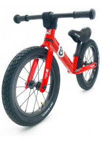 "Bike8 - Racing 14"" - AIR (Red)"