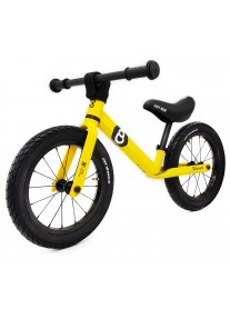 "Bike8 - Racing 14"" - AIR (Yellow)"