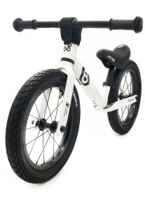 "Bike8 - Racing 14"" - AIR (White)"