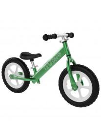 Cruzee UltraLite 12'' Green