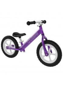 Cruzee UltraLite 12'' Purple