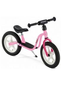 Беговел Puky LR 1L Pink 4066