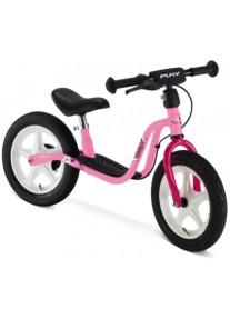 Беговел Puky LR 1L Br 4065 pink