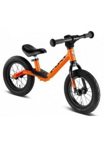 Беговел Puky LR Light Orange 4090 оранжевый