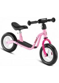 Puky Lr M Pink 4061