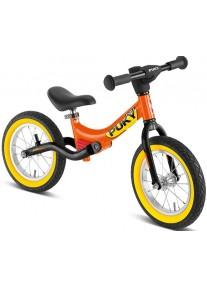 Беговел Puky LR Ride 4086 Race Orange