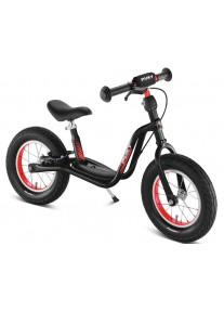Беговел Puky LR XL Br Black / Red 4068