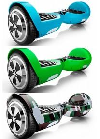 """Гироскутер Smart Balance Avatar Eco 6"""""""