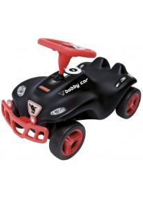 Детский автомобиль-каталка BIG Bobby Car Fulda 56163