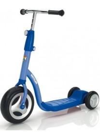 Самокат Детский Kettler Scooter 8452-500