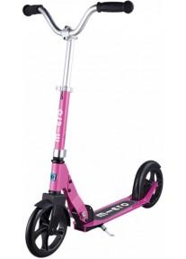 Micro Cruiser Pink 200mm (SA0170) Розовый