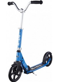 Micro Cruiser Blue 200mm (SA0168) Синий