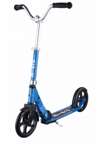 Micro Cruiser Blue 200mm (SA0168) Синий