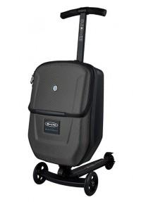 Кикборд-Чемодан Micro Luggage RS 3.0 (ML0019)