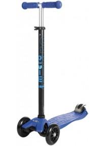 Самокат Micro Maxi Micro Blue T (MM0035) все цвета