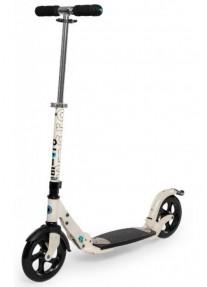 Micro Scooter Flex Cream 200mm (SA0176)