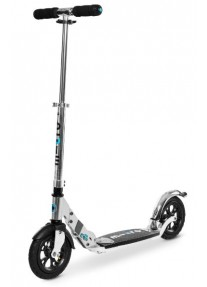 Самокат Micro Scooter Flex Air (SA0035) NEW