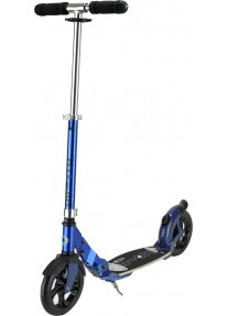 Micro Scooter Flex 200mm (SA0038)