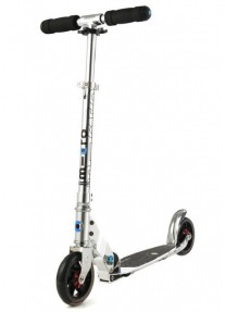 Micro Scooter Speed+ (SA0033)