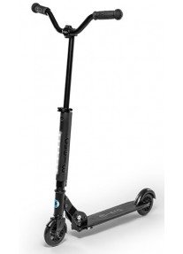 Самокат Micro Scooter Sprite Deluxe Black (SA0200)