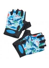 Перчатки Micro Скутерзавры
