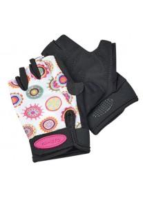 Перчатки Micro Круги