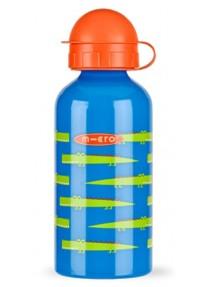Бутылочка Micro для напитков Джунгли