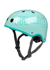 Шлем защитный Micro Mint (Ментол)