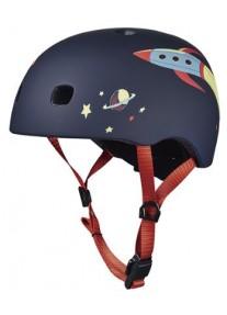 Шлем защитный Micro (Ракета V2)