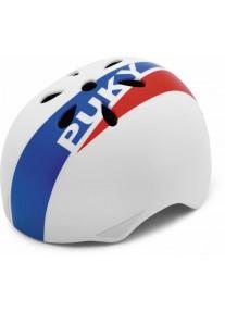 Шлем защитный Puky White белый 9528 S/M (50 до 54) PH-3