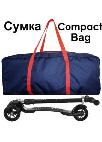 """Сумка для самоката """"Micro Compact Bag"""""""