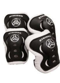 Комплект защиты 2 в 1 Strider ( S )