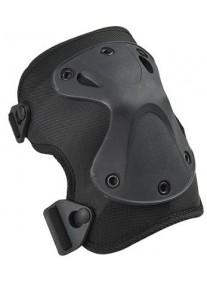Комплект защиты 2 в 1 Micro (черный) NEW