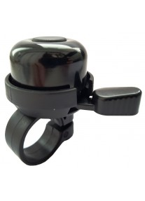 Звонок на беговел - велосипед механический маленький - JETCAT